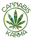 Cannabis Karma
